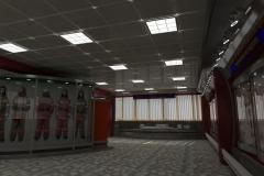 1-этаж тендер3