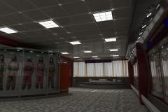 1-этаж рендер3